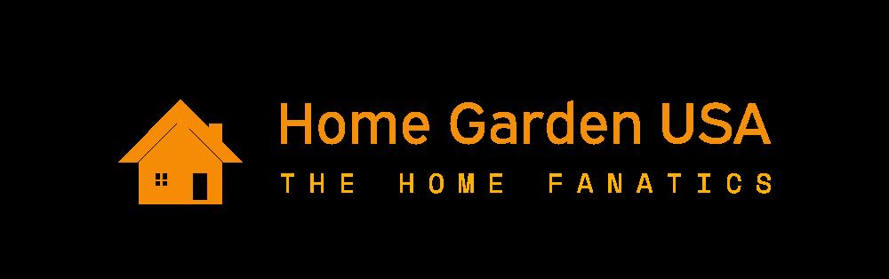 Home Garden USA